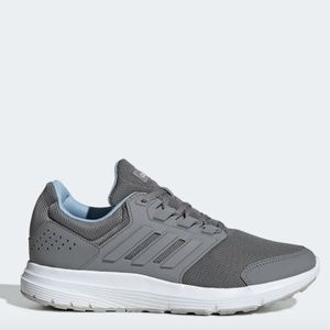 Adidas Galaxy 4 Women's Shoes Size 8.5